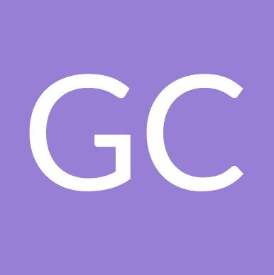 GC's Ventures